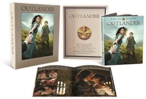 Outlander-bluray-season-1-vol-1-collectors