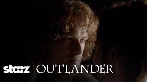 Outlander Ep. 113 Clip Haste Ye Back STARZ