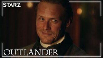 Outlander Ep. 3 Clip 'Coming With You' Season 5