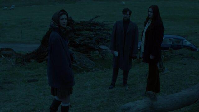 File:S02E13-Screencap98.jpg