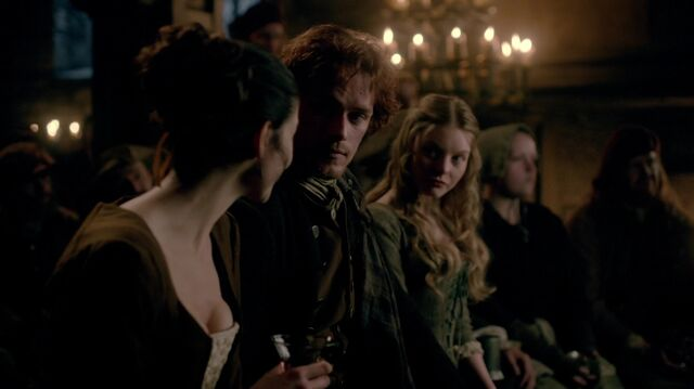 File:Laoghaire S01E03-Screencap3.jpg
