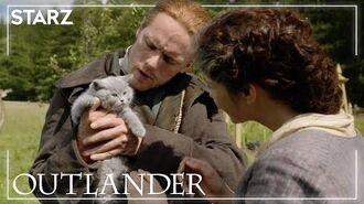 Outlander Ep. 5 Clip 'Adso' Season 5