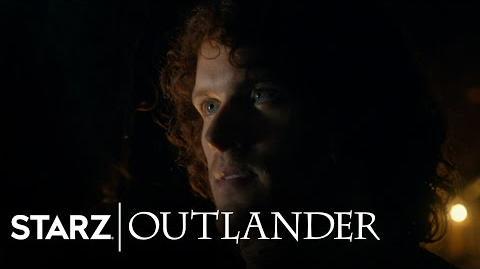 Outlander Episode 208 Preview STARZ