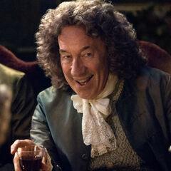 Image result for duke of sandringham