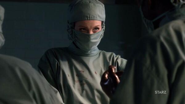 Trailer-S3-cirugia