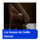 Huesos-geillis-tn