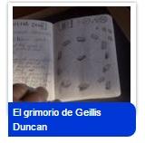 Cuaderno-geillis-tn