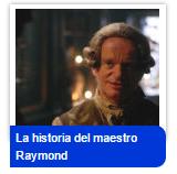 Hist-Raymond-tn