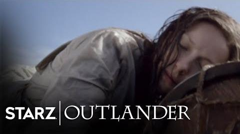 Outlander Season 3, Episode 11 Preview STARZ