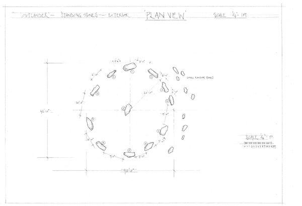 Plano-Craigh-na-Dun-1