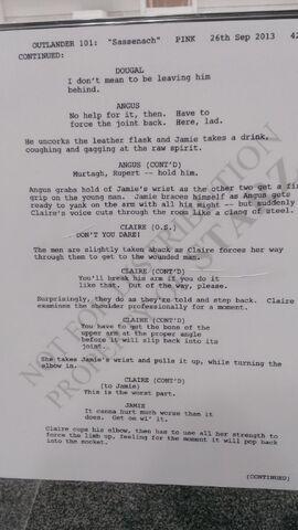 File:S01E01-Script 01v2.jpg