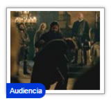 Audiencia-tn