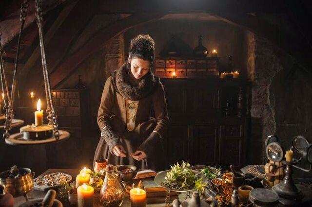 File:Outlander-episode-3-way-out-recap.jpg