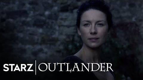 Outlander This Season on Outlander STARZ