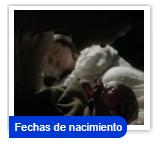 Fechas-Nac-tn