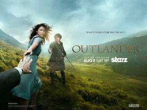 Outlander-T1