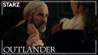 Outlander Ep. 6 Clip 'I Love You, Jocasta' Season 5