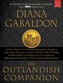 Outlandish-companion-vol-1-revised-ed.jpg