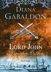Lord john i bractwo ostrza