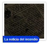 Noticia-incendio-tn