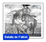 Falkirk-tn