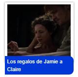 Regalos-Jamie-tn