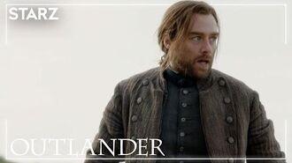 Outlander Ep. 10 Clip 'Brianna's Rescue' Season 5