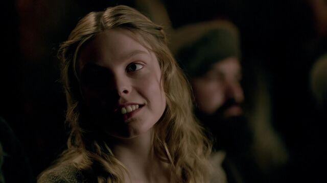 File:Laoghaire S01E03-Screencap4.jpg