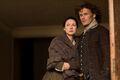 Outlander Episode 213- Caitriona Balfe (as Claire Randall Fraser) Sam Heughan (as Jamie Fraser).jpg