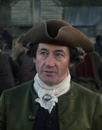 Jared-Fraser-1766