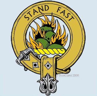 Simbolo grant