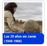 20-sin-Jamie-tn