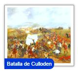 Batalla-culloden-tn