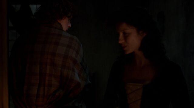 File:S01E05-Screencap61.jpg