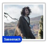 Sassenach-tn