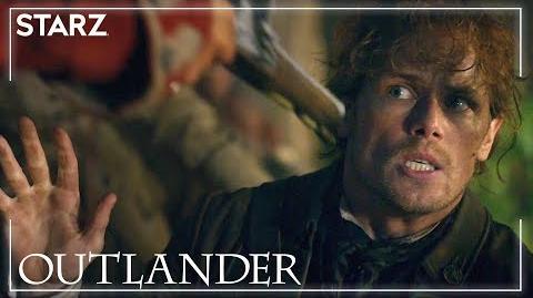 Outlander Season 4 Finale Preview STARZ