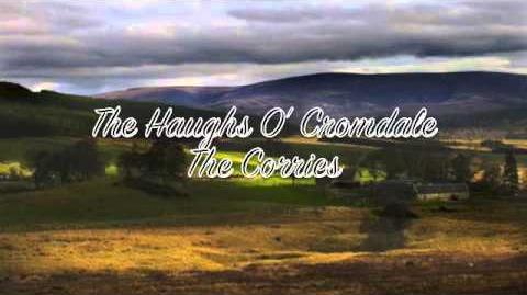The Haughs O' Cromdale - The Corries