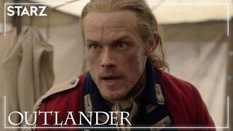 Outlander Ep. 7 Clip 'Save Him' Season 5