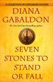 Seven-stones-cover2.jpg