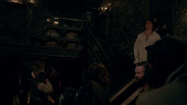 File:S01E07-Screencap29.jpg