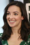 Laura-donnelly