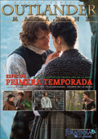 Outlander-Magazine