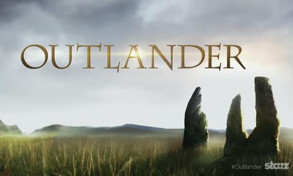 OutlanderS1