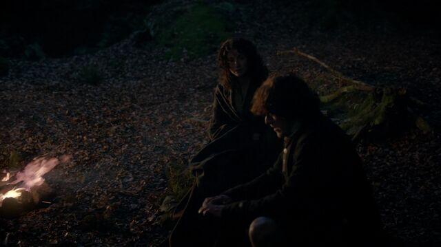 File:S01E05-Screencap52.jpg