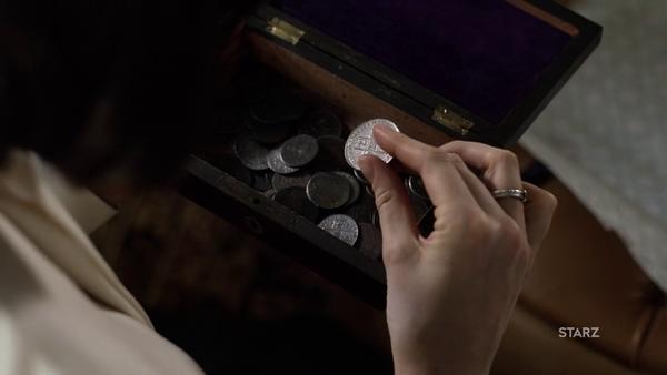 S3-Trailer-monedas
