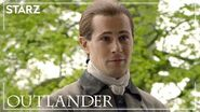 Outlander 'If Not For Hope' Ep