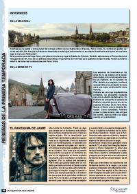 Outlander-Magazine-3
