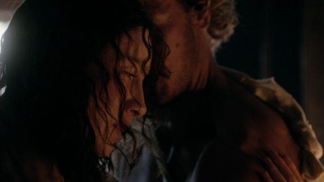 File:S01E02-Screencap13.jpg