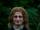 Simon Fraser, Master of Lovat