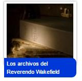 Archivos-rev-tn
